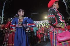 _MG_0293 (susancorpuz90) Tags: indigenouspeople manobo manila mindanao militarization protest manilakbayan manilakbayan2015