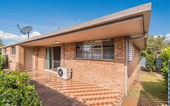 6/31 Bruce Street, Grafton NSW