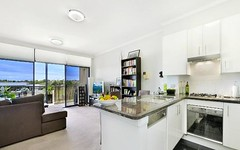 187/4 Dolphin Close, Chiswick NSW