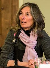 Ann Mullins D6C_2884 (aspenpublicradio) Tags: politicians pitkin county aspen city council ann mullins