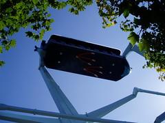 P8270085 (gnislew) Tags: hansapark sierksdorf freizeitpark deutschland