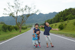 20160814-1806_D810_4902 (3m3m) Tags: taiwan hualien