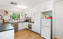 5/21 Elm Way, Jerrabomberra NSW