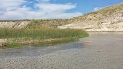 Nebraska's waterways