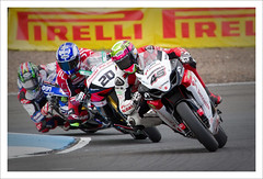 Tommy-Bridewell_0528 (steve.sargeant) Tags: bsb knockhill mcebritishsuperbikes mceinsurance motorbikeracing pirelli bennettssuzuki halsallracing british motorsport bikeracing tommy bridewell jennytinmouth john hopkins