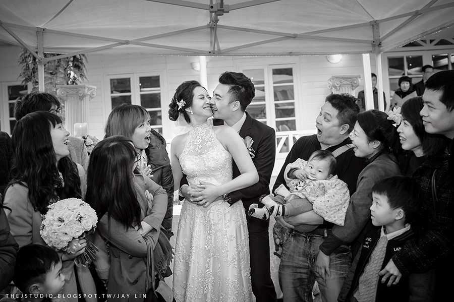 婚攝 青青食尚花園 婚禮紀錄 婚禮攝影 推薦婚攝  JSTUDIO_0093