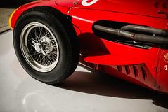 Klaus Lehr - 1957 Maserati 250F CM5 at the 2016 Silverstone Classic (Photo 1) (Dave Adams Automotive Images) Tags: 07302016 2016 30072016 30thjuly autosport car cars circuit daai daveadams daveadamsautomotiveimages hscc historicsportscarclub iamnikon july motorrace motorracing motorsport nikkor nikon racing rockingandracing silverstone silverstoneclassic track vscc vintagesportscarclub davedaaicouk wwwdaaicouk klauslehr maserati250fcm5 maserati 250f cm5 1957
