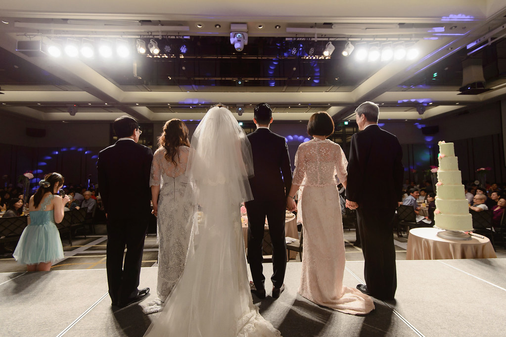 台北婚攝, 守恆婚攝, 婚禮攝影, 婚攝, 婚攝推薦, 萬豪, 萬豪酒店, 萬豪酒店婚宴, 萬豪酒店婚攝, 萬豪婚攝-120