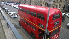 Edinburgh Festival Fringe (Secondcity) Tags: edinburghfestivalfringe edinburgh javadancecompany