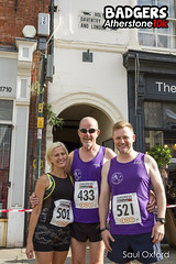 20160828_BA10k_SO469 (Badgers Atherstone10k) Tags: running roadrace road race ba10k badgers badger badgersrc badgersatherstone10k atherstone10k 10k 10km 62m 62miles merevale atherstone tnt 28082016 28thaugust warwickshire outdoor market marketsquare longstreet street arch start finish sport runner