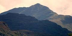 Ben Lomond_2 (odysseus62) Tags: lochlomond benlomond scotland 2016 september