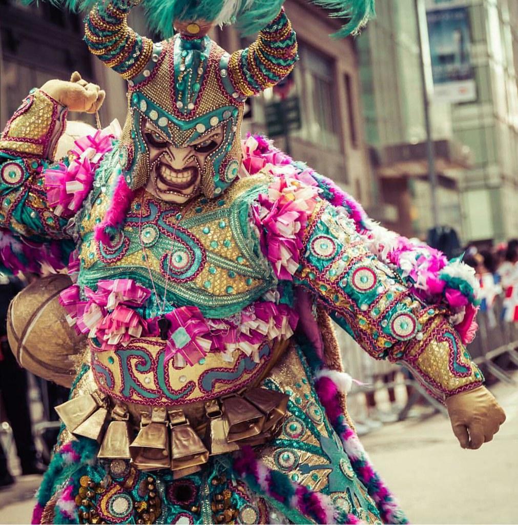 The world 39 s best photos of cojuelos flickr hive mind - Mascaras de carnaval de venecia ...