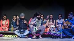 Meher Sparkle - Ishtiyake ghazal