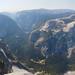 YosemiteValleyPanorma