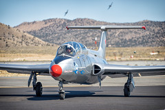 Untitled (ctklink) Tags: airplane plane jet reno airraces 2016 nevada usa pilot navy us helmet sony a7ii zeiss carlzeiss nikcollection airshow planes airplanes tyler klink