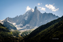 56-20160815-untitled-38 (nrvdp) Tags: switzerland hauteroute