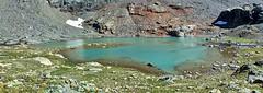 14/08 (Thierry Gauthier) Tags: montagne grandes thierry gauthier oisans randonne rousses
