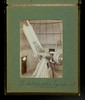 """""""The Astrographic Equatorial"""" - Royal Observatory Greenwich ca 1900 • <a style=""""font-size:0.8em;"""" href=""""http://www.flickr.com/photos/24469639@N00/7890150224/"""" target=""""_blank"""">View on Flickr</a>"""