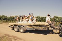 Barrett_Asia_217 (Ryan Polei | www.ryanpolei.com) Tags: california wedding barn canon vintage photography diy solvang centralcoast ryanpolei instagram barrettandasia