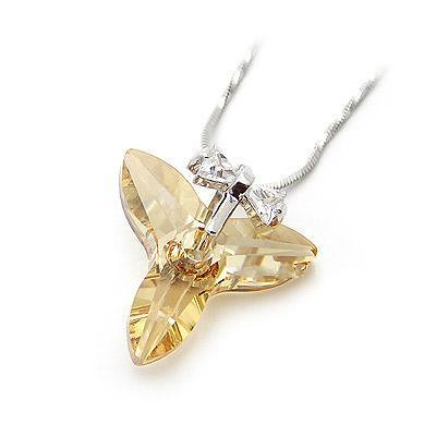 Swarovski crystal 2012 collection
