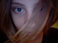 (Erin Mller) Tags: home me hair casa eyes io occhi manduria capelli