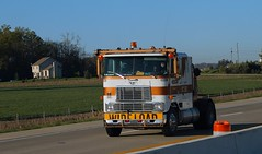 International (raymondclarkeimages) Tags: road usa canon drive highway driving diesel transport goods semi business international commercial transportation hauling 7d vehicle driver trucks gasoline carrier haulin trucking logistics wideload cdl cabover singleaxle pictureof picof raymondclarkeimages 8one8studios
