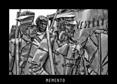 Memento park #2 (Babreka) Tags: blackandwhite bw sculpture monument statue canon eos blackwhite communism amateur socialism szoborpark szobor amatuer fekete fehér feketefehér 1100d amatőr mementopark kommunizmus szocializmus canon1100d