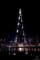Burj Khalifa (Mohammed Almuzaini © محمد المزيني) Tags: china california park street camera new city nyc uk trip travel family flowers blue winter wedding friends sunset red party summer vacation portrait england sky people bw italy music food usa white snow newyork canada paris france flower green london art film beach nature water festival japan night canon square de lens photography nice concert nikon europe dubai live cam sigma explore khalifa mohammed squareformat 7d saudi 1020 burj abdullah almuzaini iphoneography mo7amd almozaini instagramapp