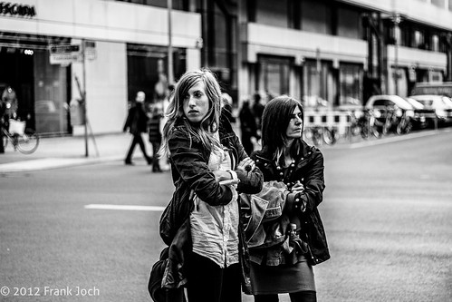 """Berlin • <a style=""""font-size:0.8em;"""" href=""""http://www.flickr.com/photos/83275921@N08/7929645846/"""" target=""""_blank"""">View on Flickr</a>"""