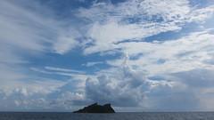 Izu Island