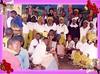 Cameroon: Prison Ministry Day Prayer (Serge Taran) Tags: northwest cameroon bamenda prisonministrynet prisonministryinfo prisonministrycameroon prisonministryafrica mmbudavid achubertrand revachagerald revaniatahnicodemus revyenchi revfobanggeraldine revbesongjohnson mtahhenry revtahchristopherfobang