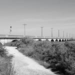 1912 Galveston Causeway 1209041608BW thumbnail