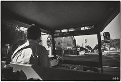 The best movie screen ever (steven -l-l-l- monteau) Tags: california road trip blackandwhite bw usa west film analog america 35mm golf coast losangeles tour noiretblanc kodak trix watertower bob screen nb 400 m42 vip flektogon steven burbank guide 20mm cart studios expired ricoh f4 tls warnerbros argentique californie lll outofdate carlzeissjena 15years monteau singlex 15ans voiturette expire prime twoandahalfweeksonthewestcoastoftheunitedstatesofamerica