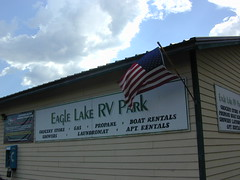 Eagle Lake RV Park near Susanville, CA (totalescape.com) Tags: california park ca camping camp vacation lake ice boat fishing market reservoir gas full norcal rv gasoline supplies showers laundromat mountainbiking motorhome bait propane timers retiree eaglelake rentals vactions susanville livingontheroad fullyime