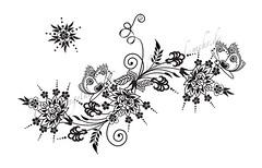 Mehndi-Henna-Design 25 (olga_rashida) Tags: flowers berlin art fleurs butterfly design hand graphic computergenerated kunst blumen arabic papillon illustrator bodypainting henna mehendi template mehndi schmetterling hennatattoo mehandi henn krperbemalung   naksh hennapattern khidab  hennamalerei hennamotive httpwwwhennaundmehrde hennamehndidesign mehndipattern motifpourlatatouageauhenn motifpeinturecorporelle vorlagefrmehendi vorlagefrhennamalerei dessinhenn