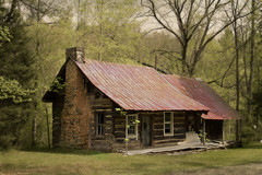 The World S Best Photos Of Abandoned And Tennessee