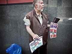 _7100046 (keithbgoldstein) Tags: street newyorkcity manhattan 28mm 911 tourists freedomtower everybodystreet olympusomdem5