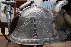 Crupper (THoog) Tags: nyc newyorkcity newyork armor armour themet metropolitanmuseumofart armatura armadura armure rüstung thoog