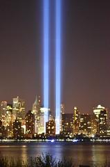 DSC_4910 (njn917) Tags: light nikon memorial jerseycity 911 nj tribute september11 d7000