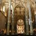 Igreja do mosteiro