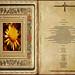 Lectura Libro de Job 1,6-22  Obra Padre Cotallo