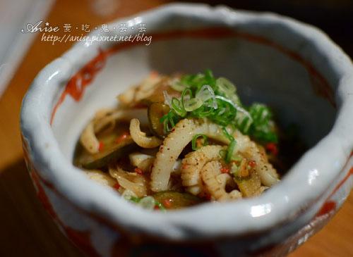 Hanabi032.jpg