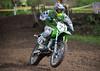Farleigh 2012 212 (MX Man) Tags: england castle nikon des motocross mx nations 80200 superstars vets farleigh d700