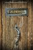 La Posta (violinconcertono3) Tags: door old italy brown mailbox handle landscapes italian flickr fineart rustic cityscapes verona worn letterbox fineartphotography davidhenderson laposta woodendoor fineartphotographer londonphotographer 19sixty3 19sixty3com