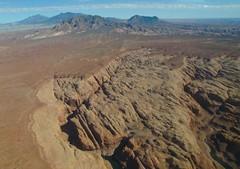 IMG_9161 (Lyrinda) Tags: southwest utah photo desert aerial canyonlands moab capitolreef rockformations americansouthwest