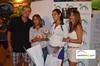 "Toñi Luque y Mariola Moreno padel subcampeonas 4 femenina torneo clinica dental plocher los caballeros septiembre 2012 • <a style=""font-size:0.8em;"" href=""http://www.flickr.com/photos/68728055@N04/8009157925/"" target=""_blank"">View on Flickr</a>"