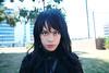 Gothic lolita out door 012 (NM.San) Tags: boy black cute doll dress vampire cd gothic lolita egl mana crossdress 萌 ero crossplay dolllike australiantechnologypark ヴィジュアル系 ロリータ 視覺系 brolita mrnightmare 蘿莉塔 女装男 偽娘 女装少年 男の娘 哥德蘿莉 蘿莉風格 甜美蘿莉 animinia