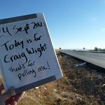 """Today is for Craig Wight - thanks for pulling me! <a style=""""margin-left:10px; font-size:0.8em;"""" href=""""http://www.flickr.com/photos/59134591@N00/8018807462/"""" target=""""_blank"""">@flickr</a>"""