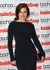 Rachel Shenton The Inside Soap Awards 2012 held at One Marylebone London, England