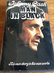 Johnny Cash (FilmsForWebsites) Tags: history photography design marketing books literature branding copywriter bookcovers gettyimages bookshops bookdesign samanthabarnes carlstickley filmsforwebsites filmsforwebsitescom